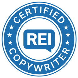 Ray Edwards International Certified Copywriter